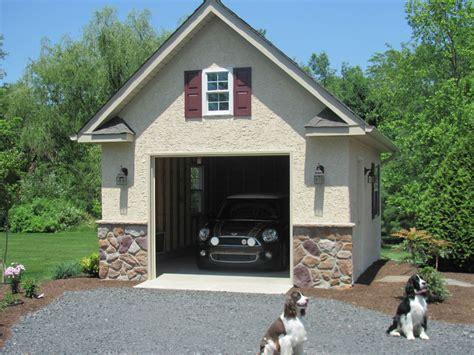 What Is Garage Attic Storage Garages Garages By Opdyke