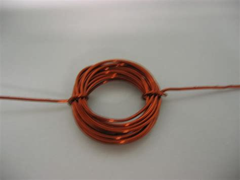 how to make a simple motor with a magnet how to make a simple electric motor for class demo