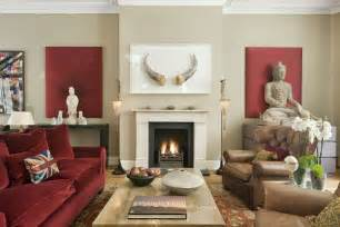 small living room ideas with fireplace home
