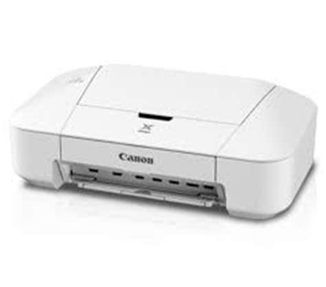 Tinta Printer Canon Ip2870 Cara Isi Ulang Tinta Prnter Ip 2870 Catrige Pg475 Hitam