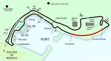 chagne nowack layout prix euro events 2014 f1 monaco grand prix package h