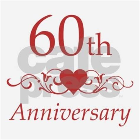 60th anniversary color 60th wedding anniversary balloon by pixelstreetann
