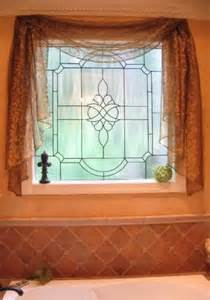 bathroom curtains for small windows 1000 images about small window curtain ideas on