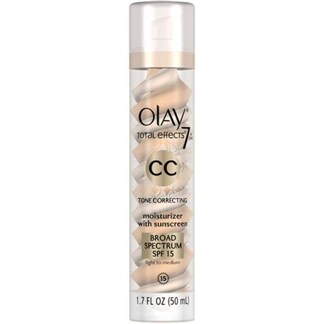 Olay Cc Review of olay cc product reviewthe budget socialite