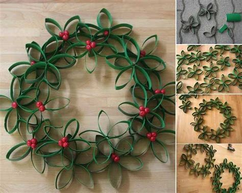 christmas decorations to make at home christmas decorations to make at home letter of