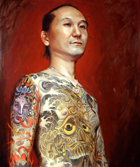 oriental tattoo artists melbourne 78 images about shige tattoos on pinterest other kim
