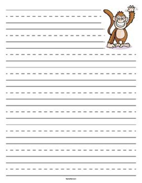 monkey writing paper 137 best writing images on cheering