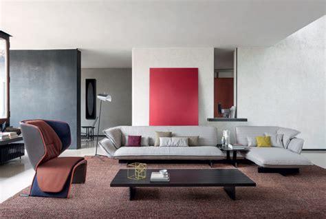 mobili di tendenza tendenza divani 2016 6 modelli che fanno stile