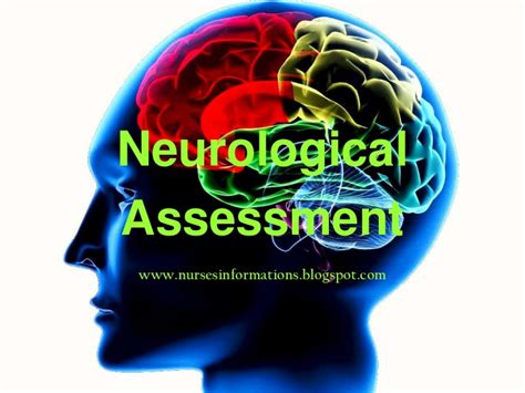 Home Design App For Tablet by Neurological Assessment Amp Artificial Airway Management