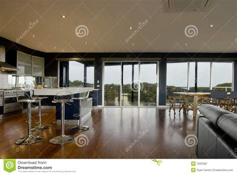 family area family living area stock photography image 7625382