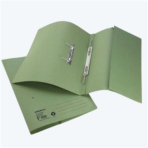 How To Make A Paper File Folder At Home - folder for a4 documents manila paper file folder