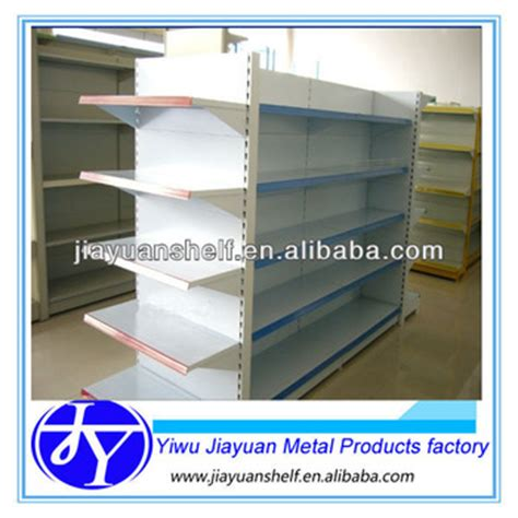 used store shelves for sale store used shelves for sale buy store used shelves for