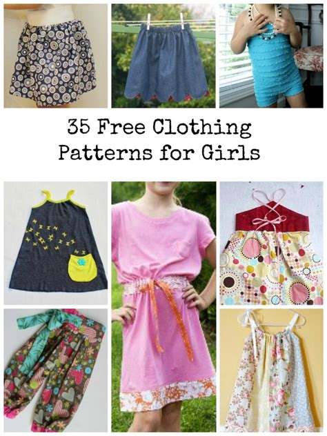 sewing for boys 17 diy clothing ideas that he ll