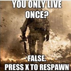 Funny Call Of Duty Memes - call of duty memes on meme cers and call of duty