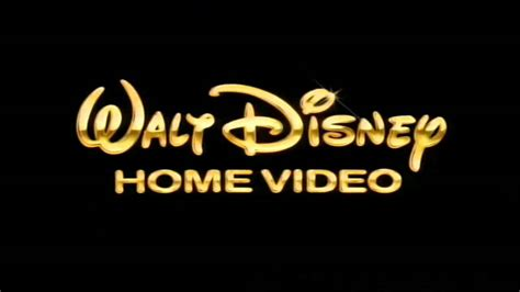 all about logo walt disney walt disney logos remix