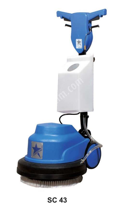 carpet and upholstery cleaning machines for sale carpet cleaning and polishing machine sc43 for sale new