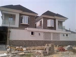 House Design Pictures In Nigeria house plans designs likewise nigeria architectural design house plans