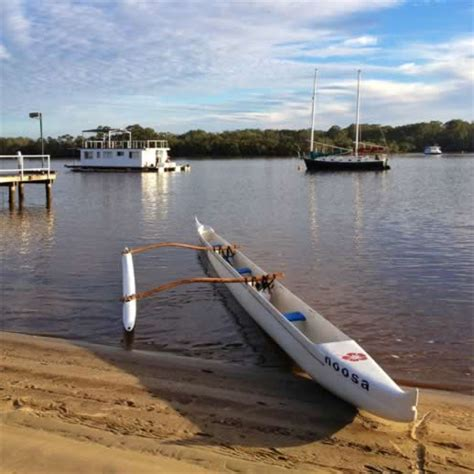 canoes exercise 52 exercises 16 outrigger canoeing and what floats your