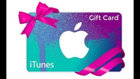 itunes gift card scams on the rise the caldwell county news