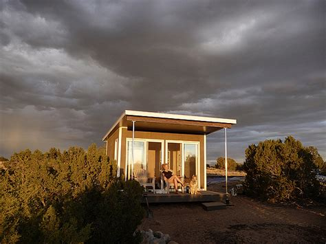 Tiny Houses New Mexico by New Mexico Archives Tiny House