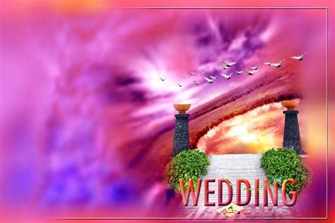 wedding album design tamil wedding marriage studio album design photoshop psd file