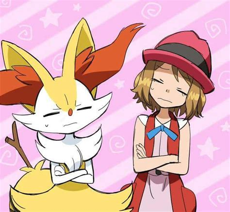 186 best pokemans images on 186 best xy serena images on