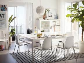 Ikea Dining Room Sets by Dining Room Furniture Amp Ideas Dining Table Amp Chairs Ikea