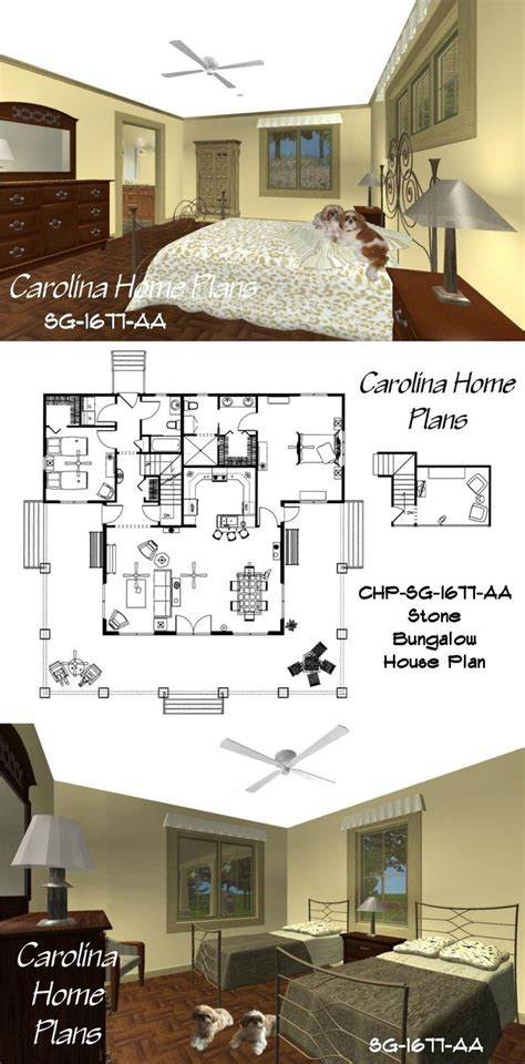 split two bedroom layout 46 best house plans with split bedroom layout images on