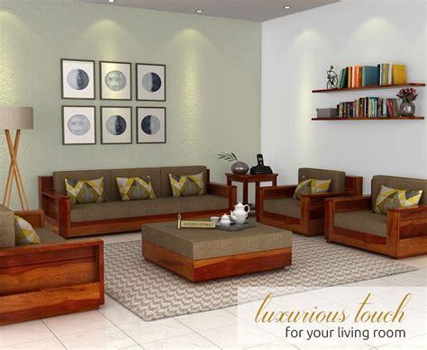 top 10 sofa designs sofa furniture design best 10 wooden sofa ideas on