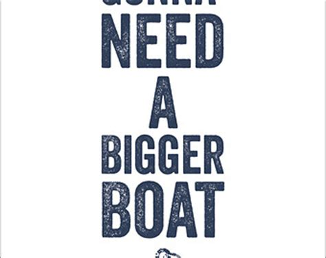 boat image quotes boat quotes for instagram image quotes at relatably