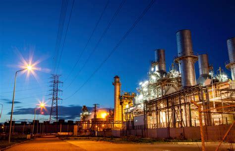 houston lighting power company power energy canyonlogistics