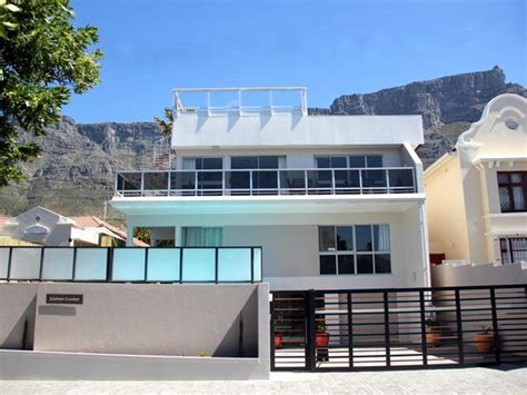 southern comfort guest lodge cape town southern comfort guest lodge updated 2017 b b reviews