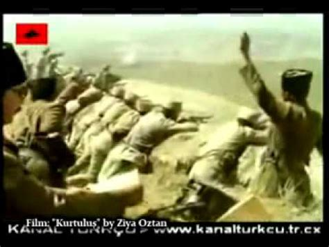 the ottoman empire documentary british documentary the ottoman empire in world war i