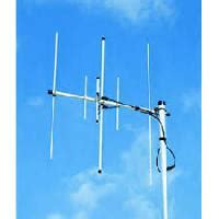 cellular yagi antenna manufacturers suppliers exporters in india