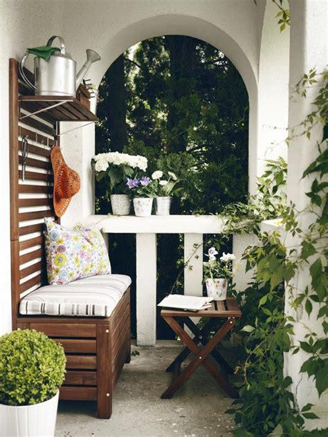 Bodenbeläge Balkon Ikea by Kahle W 228 Nde Geschickt Kaschieren Bild 7 Sch 214 Ner Wohnen