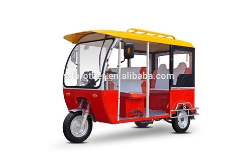 bajaj three wheeler price 1000w bajaj three wheeler auto rickshaw price buy bajaj