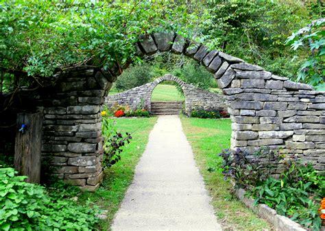 a word a week challenge garden geophilia photography