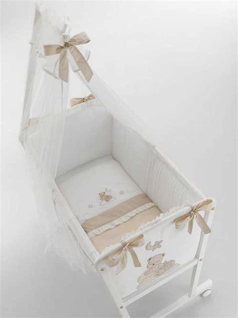 culle salvaspazio lettino neonato salvaspazio camerette neonati cameretta