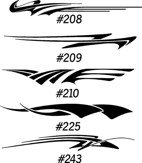 boat trailer parts europe buy warning decal sticker new jeep off road