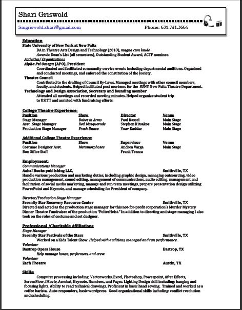 house manager jobs manager resume house manager job store manager resume and get inspired to make your