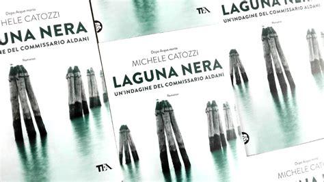 libreria coop pesaro presentazione di laguna nera a pesaro il 19 maggio