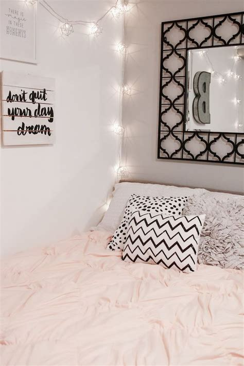 home decor for teens decorating for a teen girl home decor