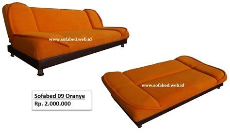 Jual Sofa Bed Custom jual sofabed murah model minimalis kualitas terjamin