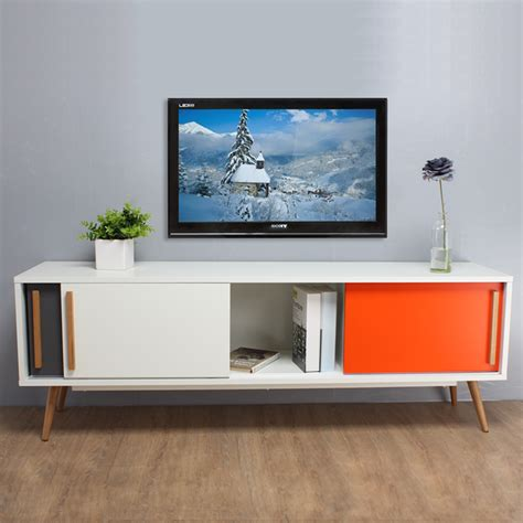 ikea cabinets bedroom ikea bedroom eames tv cabinet modern minimalist chinese