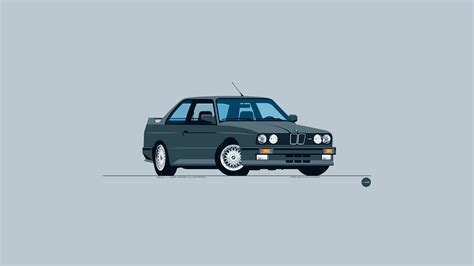 car wallpaper b q bmw car minimalism hd cars 4k wallpapers images