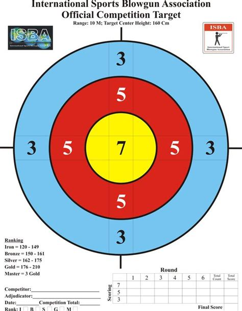 printable shooting targets software printable shooting targets shooting targets printable
