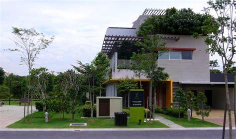 home design magazines malaysia แบบบ าน 3 ช น จ ดสวนบนดาดฟ า ระเบ ยงบ าน 171 บ านไอเด ย