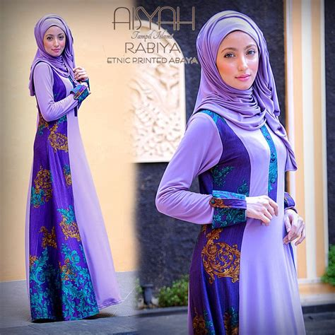 Gamis Nandira Best Seller And Limited 1294 best images about muslima muslim fashion on