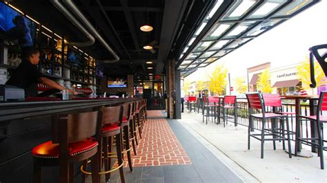 american tap room happy hour 10 favorite patios in richmond virginia 30 is the new 20