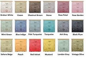 shabby chic spray paint new chalk paint spray water based shabby chic 18 colours 400ml ebay